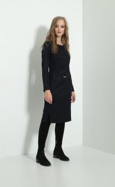 Dress Amori 9504 t.sin 170
