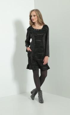Dress Amori 9505 170