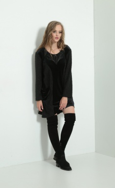 Dress Amori 9506 164