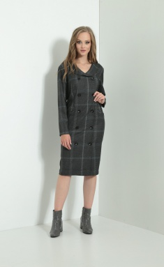 Dress Amori 9507 164