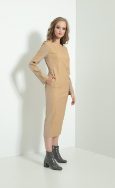 Dress Amori 9508 164