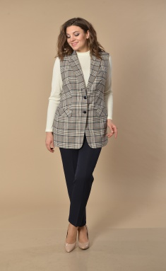 Suit Lady Style Classic 950/1