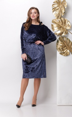 Dress Michel Chic 951 sin
