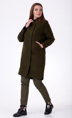Coat Ladis Line 951