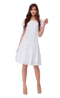 Dress Amori 9524 mol 164