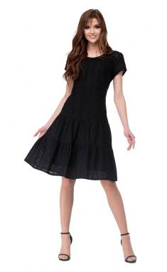 Dress Amori 9524 cher 170
