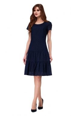 Dress Amori 9524 sin 170