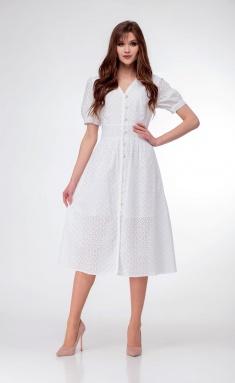 Dress Amori 9525 mol 164