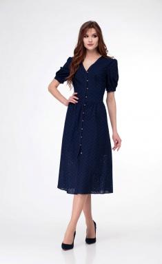 Dress Amori 9525  sin 164