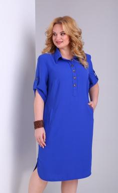 Dress Amori 9527 170