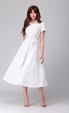 Dress Amori 9528 mol 164