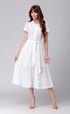 Dress Amori 9528 kos 170