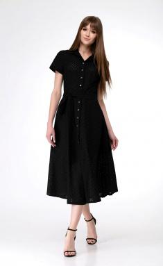 Dress Amori 9528 cher 170