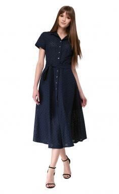Dress Amori 9528 sin 170