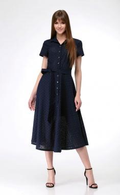 Dress Amori 9528 sin 164