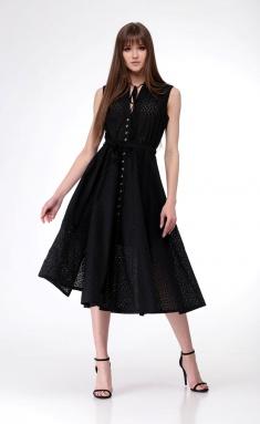 Dress Amori 9529 cher 170