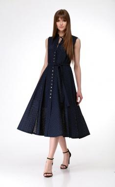 Dress Amori 9529 sin 170