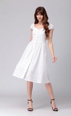 Dress Amori 9530 mol 164