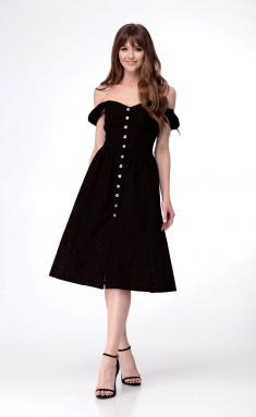 Dress Amori 9530 cher 170