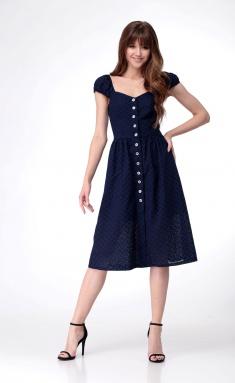 Dress Amori 9530 sin 170