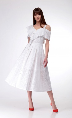 Dress Amori 9531 mol 170