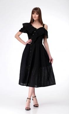 Dress Amori 9531 cher 170
