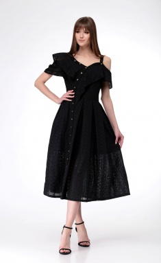 Dress Amori 9531 cher 164