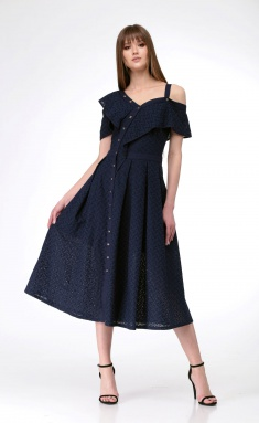 Dress Amori 9531 sin 170
