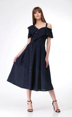 Dress Amori 9531 sin 164