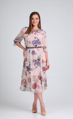 Dress Amori 9532 164
