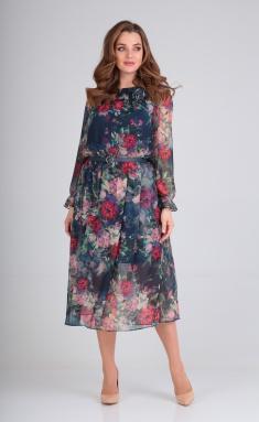 Dress Amori 9541 164