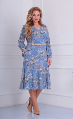 Dress Amori 9542 164