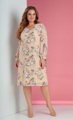 Dress Amori 9543 164