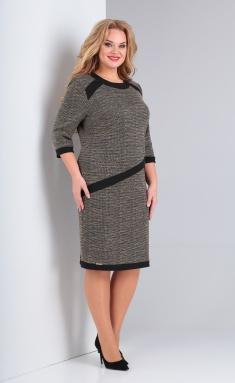 Dress Amori 9545 170