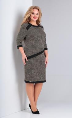 Dress Amori 9545 164
