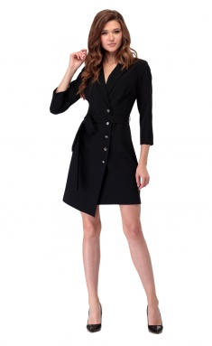 Dress Amori 9546 164