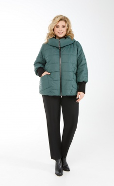 Jacket Pretty 0954-5