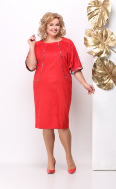 Dress Michel Chic 955