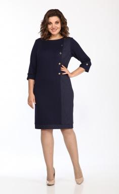 Dress Lady Style Classic 955/2