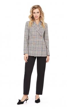 Suit Pirs 0956-1