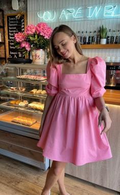 Dress Sale 01-957