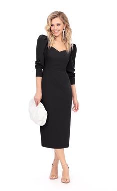 Dress Pirs 0959-3