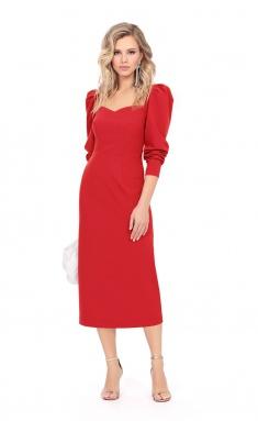 Dress Pirs 0959-2