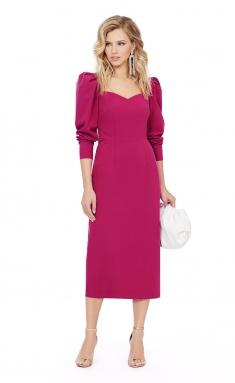 Dress Pirs 0959-1