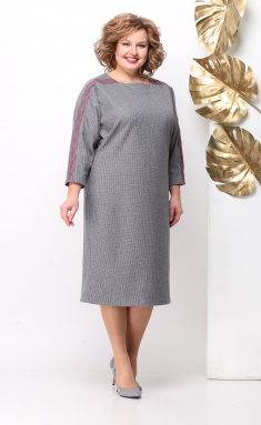 Dress Michel Chic 960