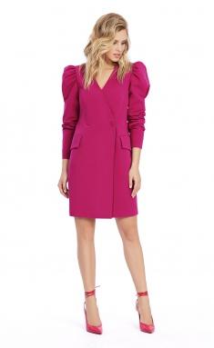 Dress Pirs 0960-2
