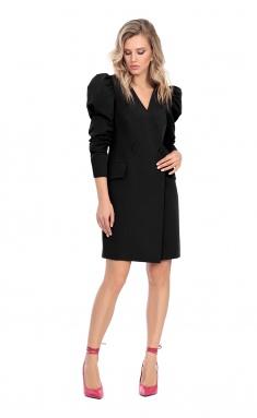 Dress Pirs 0960-5