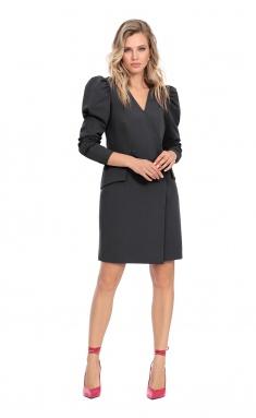 Dress Pirs 0960-4