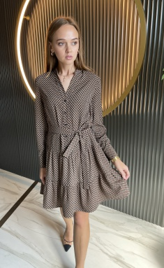 Dress Pur Pur 0963