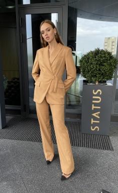 Suit Pur Pur 0964